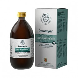 Decotti 250 ml vari