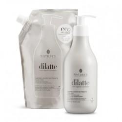 Nature's Dilatte  Sapone liquido