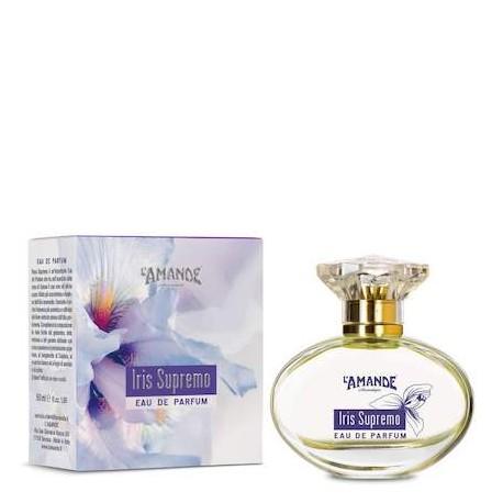 L'Amande Eau de Parfum in varie profumazioni