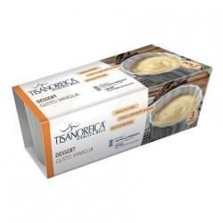 Dessert Tisanoreica