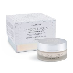 RE-COLLAGEN® ANTI-AGE DAILY LIFT