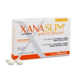 Xanaslim® Appetite reducer