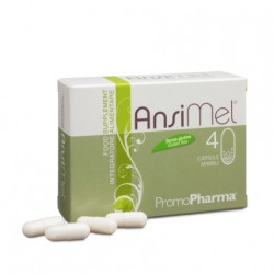 Ansimel®