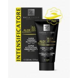 Black Skin Extreme Crema Accelleratrice d'Abbronzatura