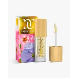 Natur Unique 28 Oli Lip Oil