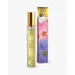 28 Oli Eau de Parfum
