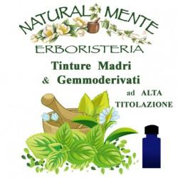 Tinture Madri & Gemmoderivati
