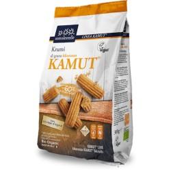 Krumì Khorasan Kamut®