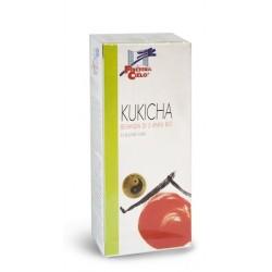 Kukicha Bio