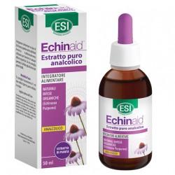 Echinaid Estratto Puro Analcolico