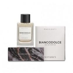 Racconti di Nature's Eau de Parfum in varie fragranze