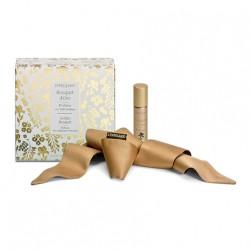 Profumo con Twill Multiuso Bouquet d'Oro