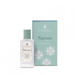 Nature's Eau de Parfum