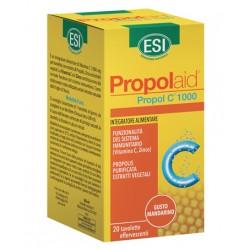 Propol C 1000 mg