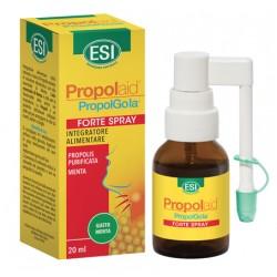 PropolGola Forte Spray Menta