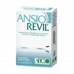 AnsioRevil®