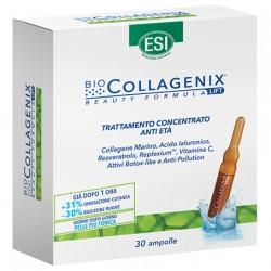 BioCollagenix Ampolle