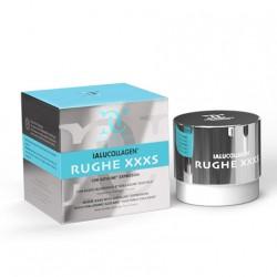 Ialucollagen Rughe XXXS