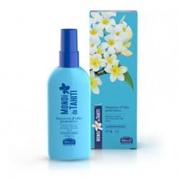MONOÏ de TAHITI SPF6 Impacco d'Olio Protettivo Spray