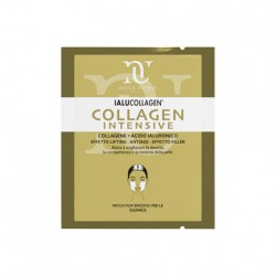 COLLAGEN Intensive Patch Guance
