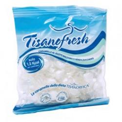 Tisanofresh