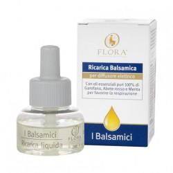 Balsamici Ricarica 25 ml