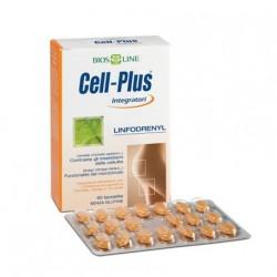 Cell-Plus® Linfodrenyl Tavolette