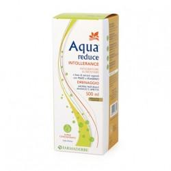 Aqua Reduce Intollerance
