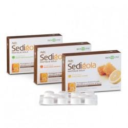 APIX® Sedigola Pastiglie Gola gusti vari