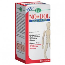 No•Dol Collagene