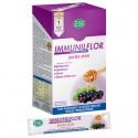 Immunilflor Pocket Drink